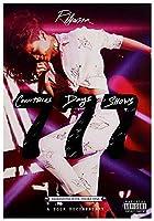 777 TOUR...7COUNTRIES7DAYS7SHO [DVD] [Import]