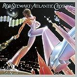 Atlantic Crossing 画像