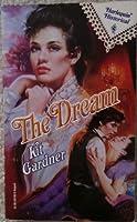 Dream (Harlequin Historical)