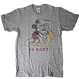 S ジャンクフード tシャツ メンズ 半袖T ミッキーマウス ディズニー JUNKFOOD 5191