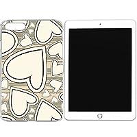 Ch@n Road iPad Pro 9.7 ケース カバー 多機種対応 指紋認証穴 カメラ穴 対応