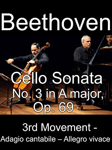 beethoven a hero Chances are, you've heard ludwig van beethoven's music.