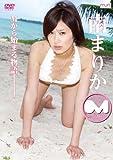 南まりか M[DVD]