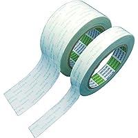 日東 多用途両面接着テープ NO.5015 15mm×20m 5015-15 汎用両面テープ
