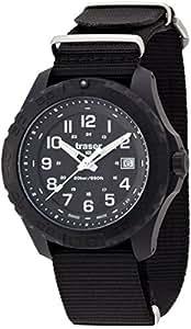 [トレーサー]traser 腕時計 Outdoor Pioneer(アウトドアパイオニア) 9031559 メンズ 【正規輸入品】