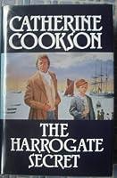 The Harrogate Secret