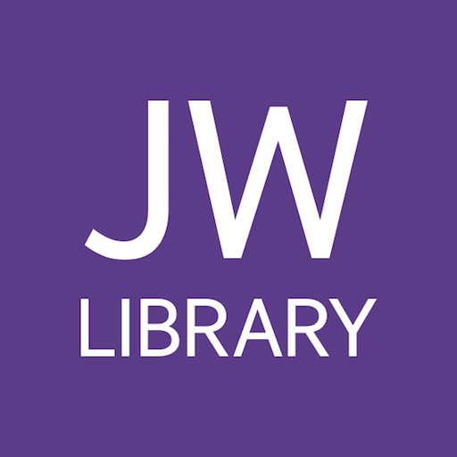 amazon co jp jw library android アプリストア
