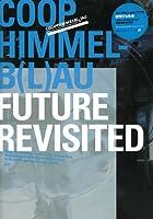 コープ・ヒンメルブラウ:回帰する未来