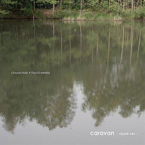 Caravan (Ripple Ver.) - Single