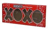 ハーシー ミルクチョコレート XOXO バー 113g