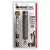 MAG-LITE(マグライト) 懐中電灯 マグライト マグタック LED プレーンベゼル SG2LRF6 フォレッジグリーン