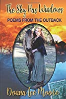 THE SKY HAS WINDOWS: Poems from the Outback