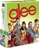glee/グリー シーズン2 [DVD]