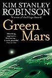 Green Mars (Mars Trilogy Book 2) (English Edition)