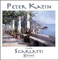 Scarlatti: Katin Plays