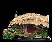 ウェタ weta ロード・オブ・ザ・リング ホビット The House of Farmer Maggot スタチュー フィギュア