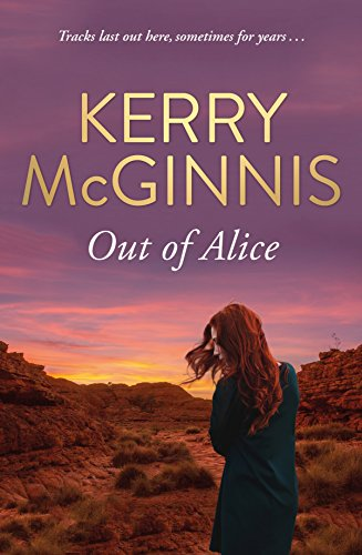 Out of alice ebook kerry mcginnis amazon kindle store out of alice by mcginnis kerry fandeluxe Epub