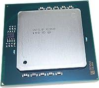 インテルデュアルコアXeon e73101.6GHz 1066MHz 604pin 4MB sla6a。