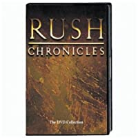 Chronicles: the DVD Collection [Import]