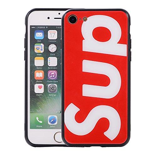 アイフォーンケース iphoneケース case iPhoneカバー おしゃれ おそろい カップル ...