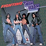 Fighting [LP / Reissue 2019] [12 inch Analog]