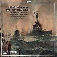 Symphonic Poems 3