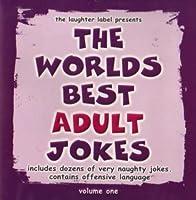 World's Best Adult Jokes