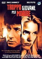 Troppo Giovane Per Morire [Italian Edition]