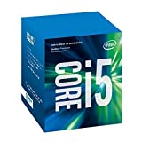 Intel CPU Core i5-7600 3.5GHz 6Mキャッシュ
