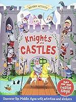 History Activity: Knights and Castles (SA History)