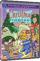 Christmas Dinosaur [DVD]