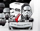 スターウォーズ ヘルメットレプリカコレクション ストームトルーパー 特別(非売品 helmet replica Collection Stormtrooper