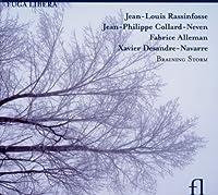 Rassinfosse ; Collard; Neven: Braining Storm by Rassinfosse (2010-10-12)