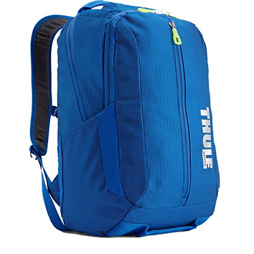 THULE Crossover 25L BackPack TCBP-317 Cobalt