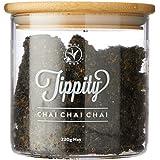 Tippity Chai Chai Chai, 524 g