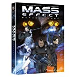 Mass Effect: Paragon Lost [DVD] [Import]