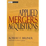 Applied Mergers and Acquisitions: 172