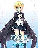 D.C.II~ダ・カーポII~ Blu-rayBOX【初回限定版】[Blu-ray/ブルーレイ]