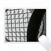 Skylightウィンドウ PC Mouse Pad パソコン マウスパッド