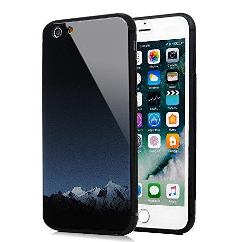 iPhone6s ケース / iPhone6 ケース ミラー...