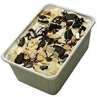 業務用アイスクリーム(ミニサイズ)チャッキーモンキー