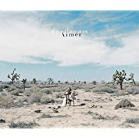 daydream(初回生産限定盤A)(Blu-ray Disc付)