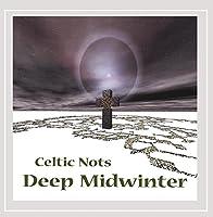 Deep Midwinter