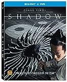 Shadow [Blu-ray] 画像