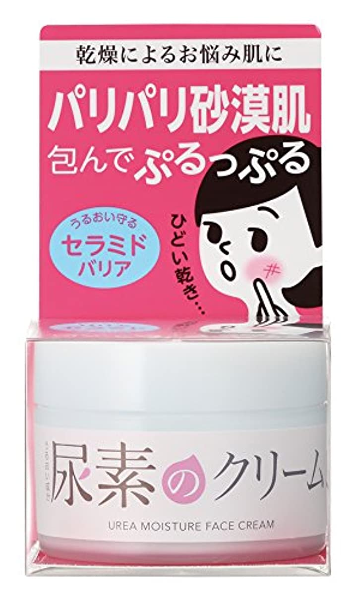 入浴ストレンジャー栄光のすこやか素肌 尿素のしっとりクリーム 60g 60g
