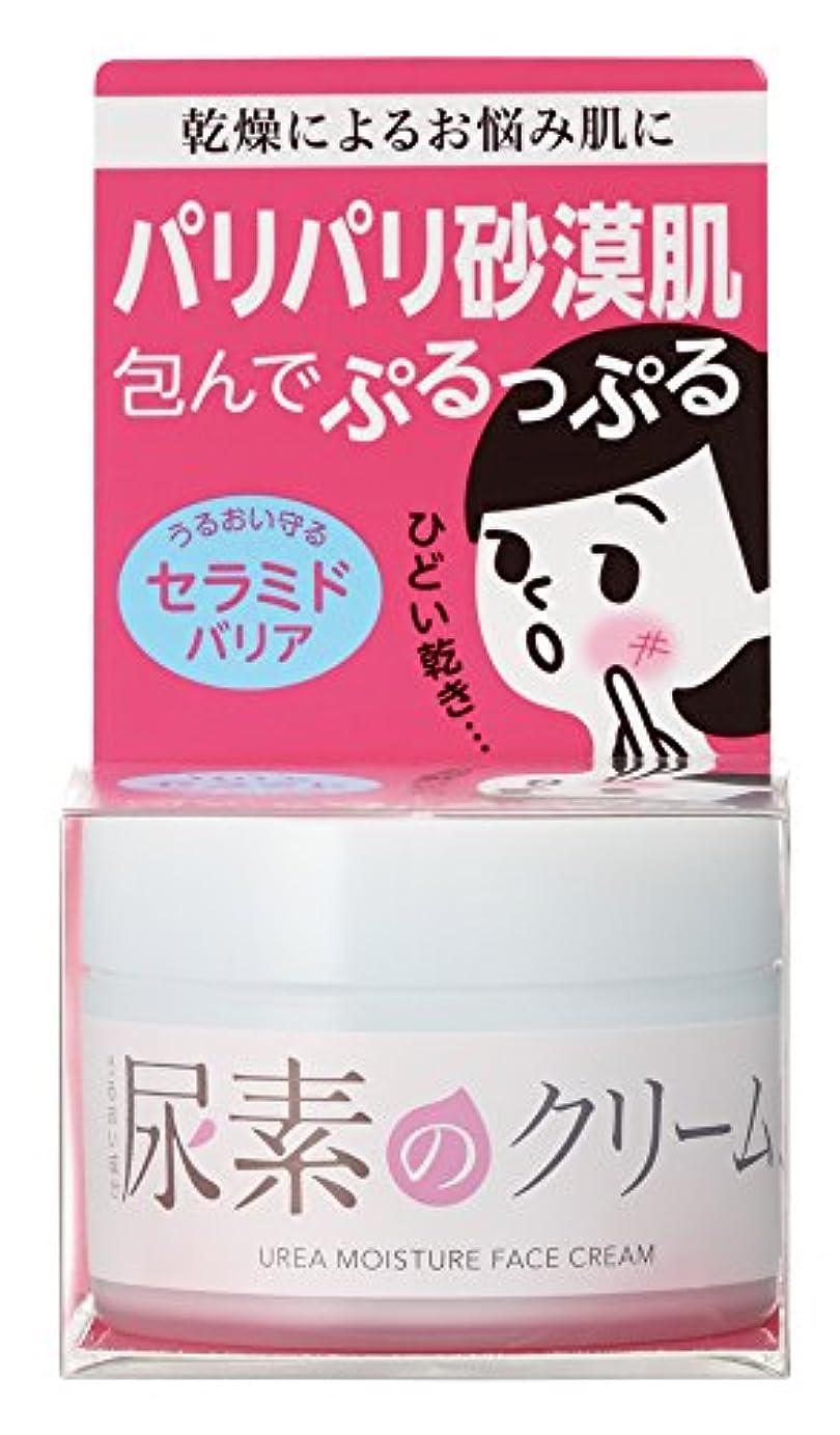 汚染する香りキャリアすこやか素肌 尿素のしっとりクリーム 60g 60g