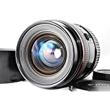 Canon EFレンズ 28-80mm L F2.8-4.0