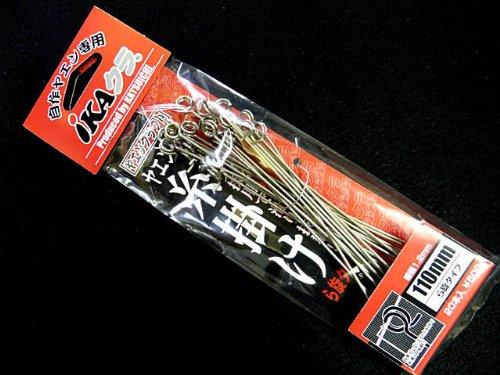 [해외]카쯔이찌 IKA 클래스 야엔 실 걸고 나선 유형/Katsuichi IKA Krayaen thread hanging spiral type