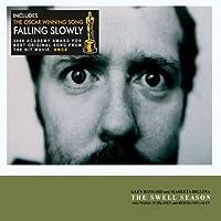 The Swell Season by Glen Hansard And Marketa.....