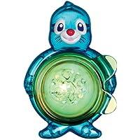 Munchkin Lazy Buoys Bath Toy (Multicoloured)